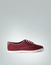 Fred Perry Damen Schuhe Lily port B3135W/122