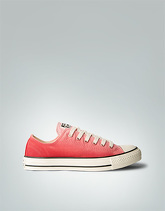 Converse Damen CTAS Sunset Wash pink 151266C