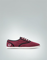 Fred Perry Damen Schuhe port B3265W/122