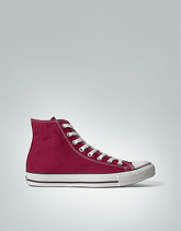 Converse Damen Chuck T. All Star Hi M9613C