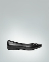 Clarks Arizona Head black 20349046D