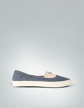 Gant Damen Schuhe New Haven 16578412/G66