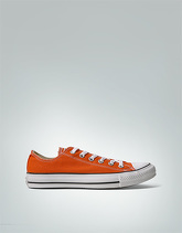 Converse Damen Chuck Taylor AS terracotta 142380C