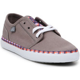 DC Shoes  Sneaker DC Studio LTZ 320239-GRY