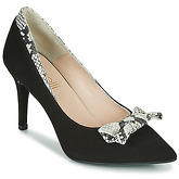 Fericelli  Pumps NOOKIE