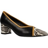 Joni  Pumps 17386J