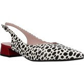 Joni  Pumps 18752J