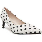 Montevita  Pumps 64225