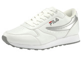 Fila Sneaker ORBIT F LOW