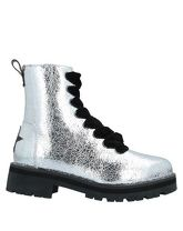 SHOP ★ ART Stiefeletten