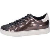 Crime London  Sneaker sneakers kunstleder