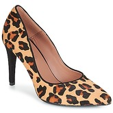 Fericelli  Pumps JELLETRI