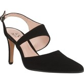 Joni  Pumps 14425J