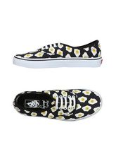 VANS Low Sneakers & Tennisschuhe