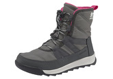 Sorel Winterboots YOUTH WHITNEY™ II SHORT LACE