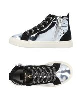SHOP ★ ART High Sneakers & Tennisschuhe