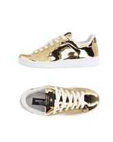 SHOP ★ ART Low Sneakers & Tennisschuhe