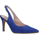 Joni  Pumps 16536J