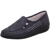 Aco  Slip on Slipper 74-994 Buzios DL 74-994 BUZIOS142
