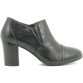 Pregunta  Ankle Boots ICB42