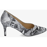 Stephen Allen  Pumps 2445 10