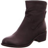 Spm Shoes   Boots  Stiefel Stiefeletten 15409865