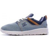 DC Shoes  Sneaker ADJS700025