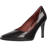 Joni  Pumps 11530J