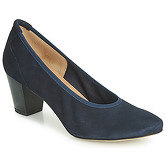 Perlato  Pumps 10362-CAM-RIVER