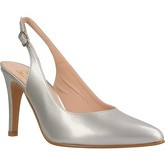 Joni  Pumps 8221