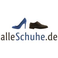 210 He. Stiefel Schnuerschuhe Herren s.Oliver grau 5 5 15106